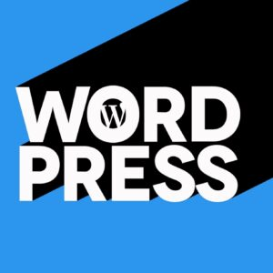 WordPress (W)