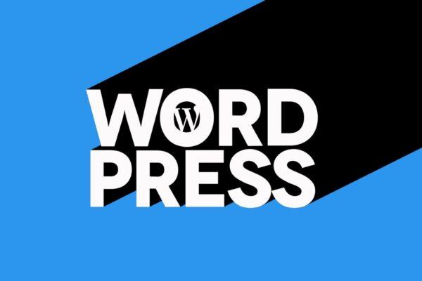 WordPress (W)