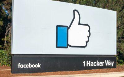 """EuGH-Urteil: Kein Facebook """"Like""""-Button mehr ohne Einwilligung"""